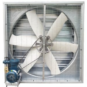 explosion proof exhaust fan, exhaust fan price, ventilation fan roof