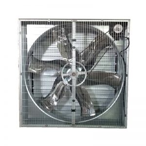 poultry ventilation farm fan, greenhouse centrifugal exhaust fan, poultry farm fan, push pull exhaust fan
