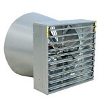 broiler-farm-shutter-cone-fan-300x283