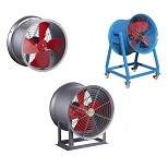 industrial-air-blow-axial-fan
