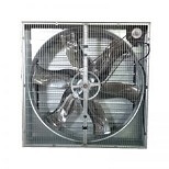 poultry-centrifugal-exhaust-fan-300x300