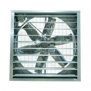 animal husbandry equipment, industrial exhaust fan, greenhouse ventilation fan