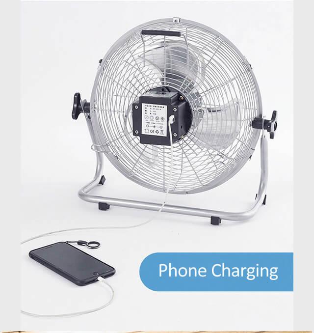 solar-floor-fan