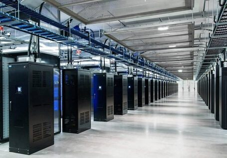data-center-ventilation-845x684-landscape